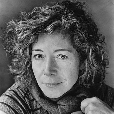 Henriette Lazaridis