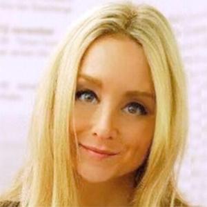 Jenna Blum - Writer