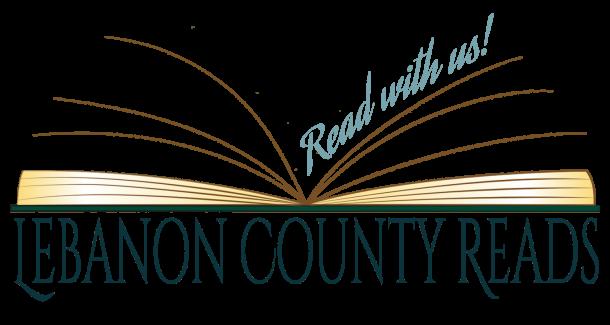 Lebanon County Reads Keynote Address: My Dear Hamilton by Laura Kamoie & Stephanie Dray