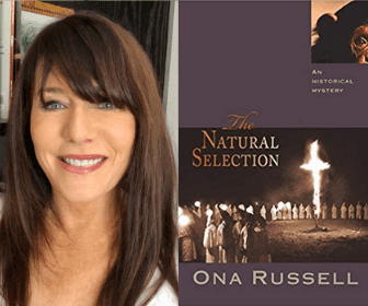 The Natural Selection by Ona Russell