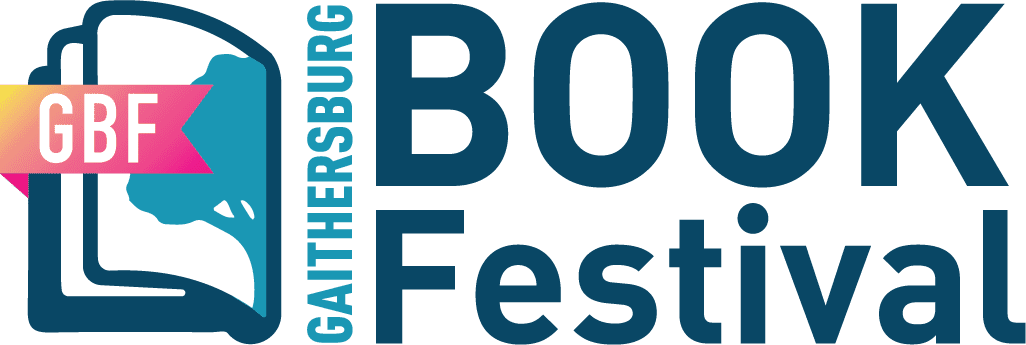 Gaithersburg Book Festival – Featured Author Kim Taylor Blakemore
