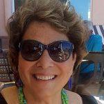 Profile picture of Debbie Stevenson