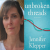 Profile picture of Jennifer Klepper